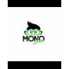 Mono eliquids